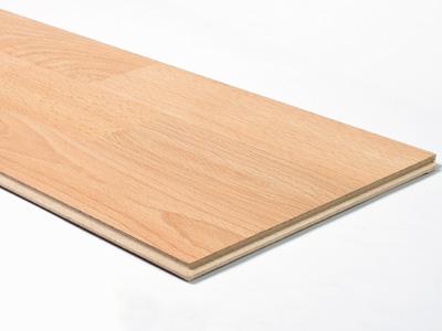 laminate-floor-1.jpg