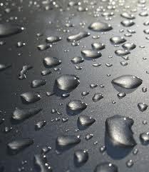 waterproofing.jpg